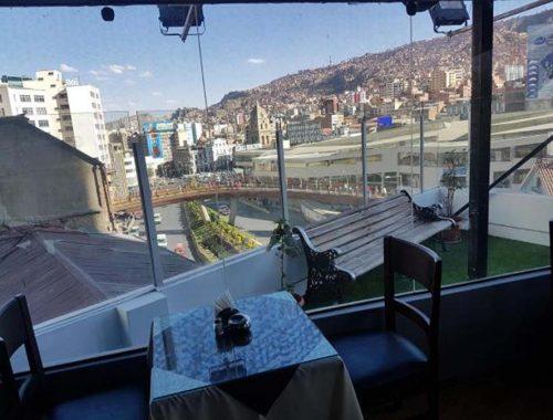 MonteCarloCafe